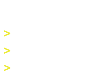 Totally Integrated Business Management Software